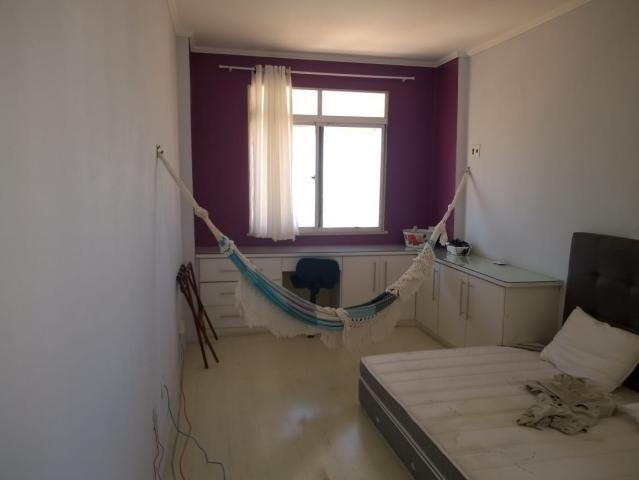 Apartamento à venda, 4 quartos, 2 vagas, salgado filho - aracaju/se - Foto 7