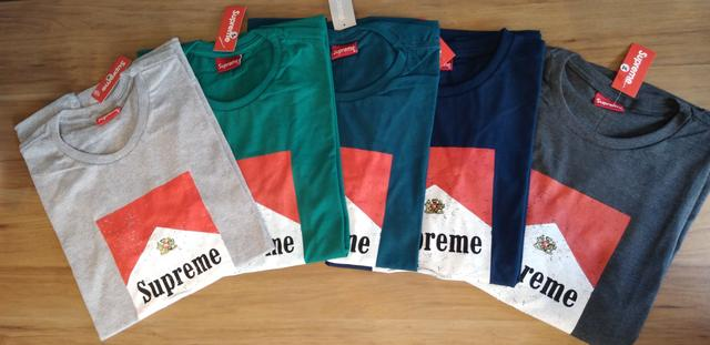 Camisas básicas $30,00 - Foto 6