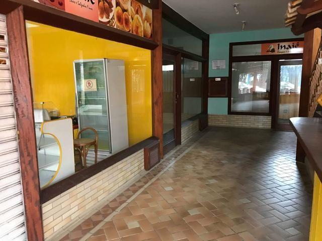 Galeria de Lojas - Foto 5