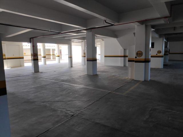 Apartamento na Beira mar acc financiamento bancário - Foto 8