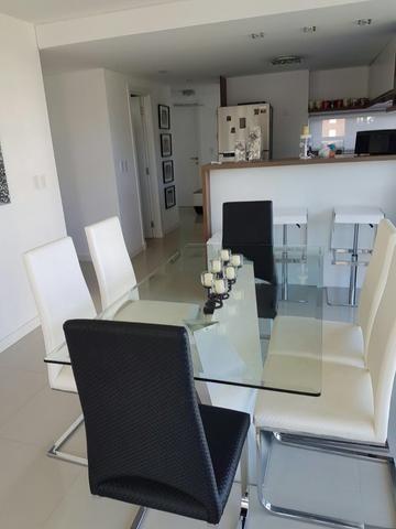 Alugo apartamento en revellion en Punta del Este - Foto 3