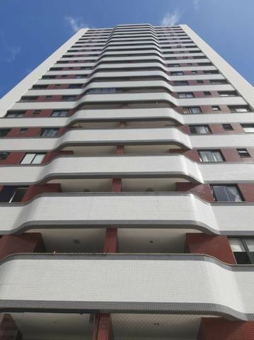 Apartamento 3 Quartos Stiep Nascente Andar Alto