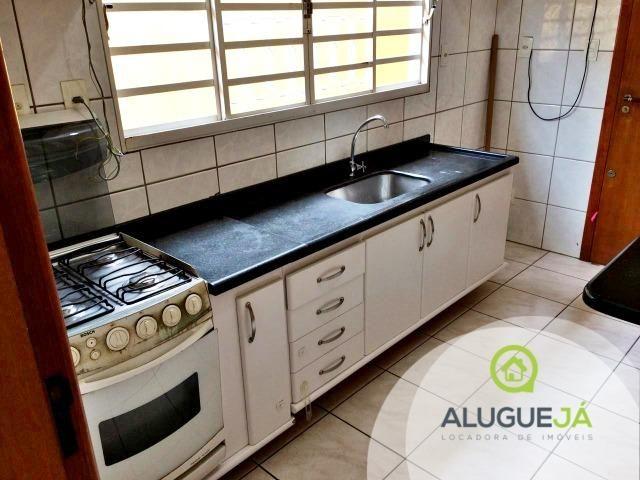 Casa de 4 quartos, residencial ou comercial, no Jardim Itália, em Cuiabá-MT. - Foto 18