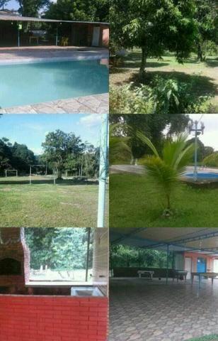 Sítio em Tinguá .nova iguacu ótima localização.facil acesso