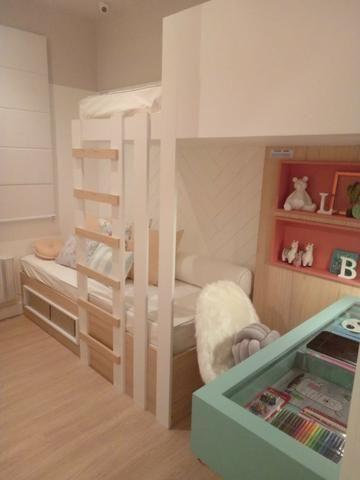 Apartamentos 2 quartos, Piedade - Foto 3