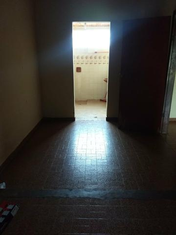 Aluga-se casa em Camapuã-ms - Foto 2