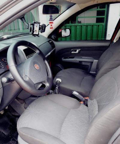 Fiat Siena Elx Flex 2009/2010 - Foto 4