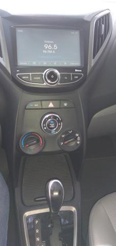 Vendo HB 20s 1.6 automático 2015 - Foto 10