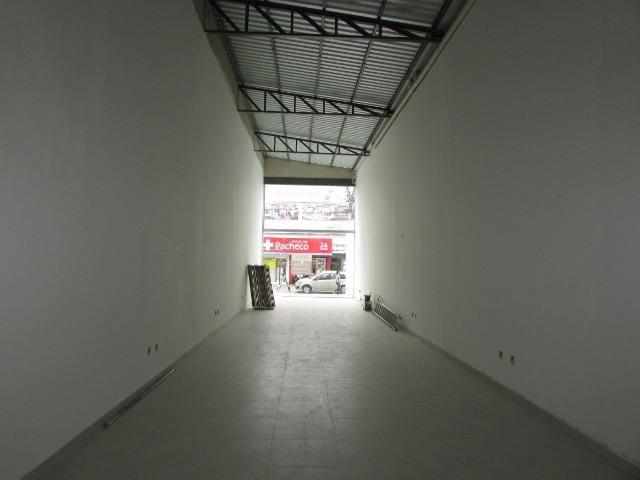 Loja Nova no Coração da Pelinca - Ao lado do Centro de Compras - Foto 3