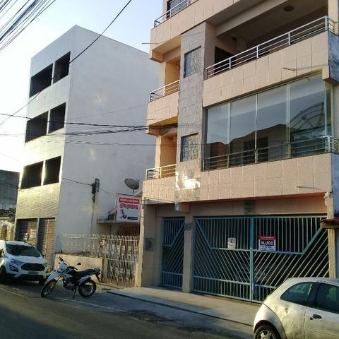 Excelente prédio comercial e residencial para venda na rua Cristovam Barreto- Feira Bahia - Foto 6