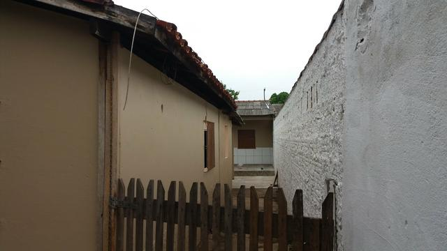 Aluga - Casa - Foto 5