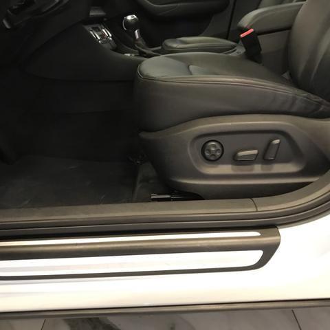Audi Q3 Ambiente 2.0 TFSI Quatro 2013 - Foto 19
