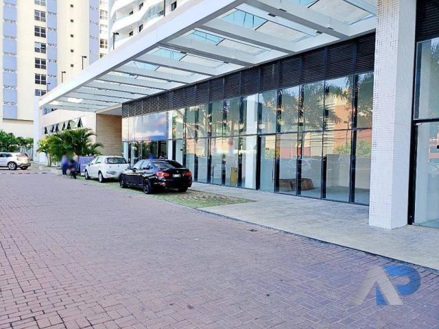 Loja para alugar, 52 m² por R$ 4.500,00/mês - Caminho das Árvores - Salvador/BA - Foto 4
