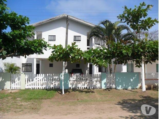 Casa na Praia - Itapoá SC ??