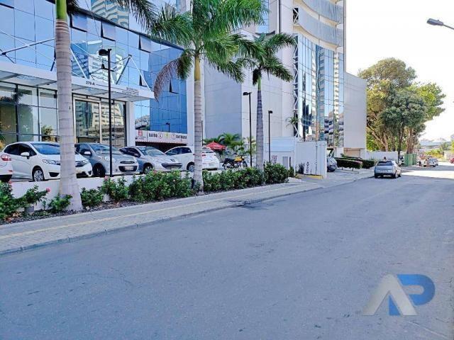 Loja para alugar, 52 m² por R$ 4.500,00/mês - Caminho das Árvores - Salvador/BA - Foto 11