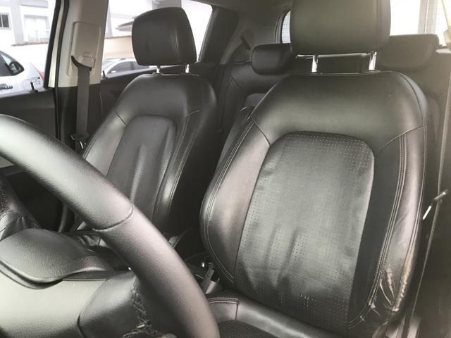Gm Chevrolet Sonic 1.6 Ltz Aut. 6 marchas - Foto 4