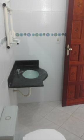 Oportunidade Casa Grande em Itapuã - Foto 3