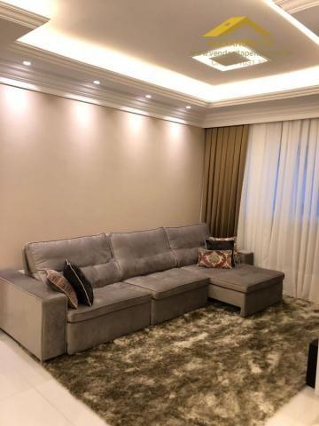 Apartamento à venda com 4 dormitórios em Centro, Itapema cod:671 - Foto 10
