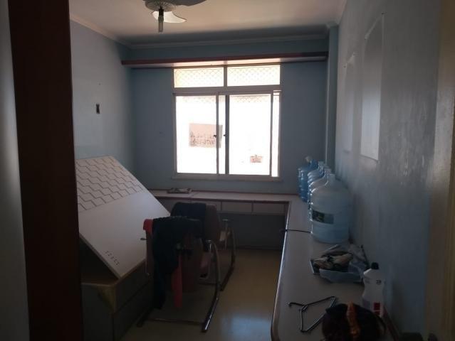 Apartamento à venda, 4 quartos, 2 vagas, salgado filho - aracaju/se - Foto 8