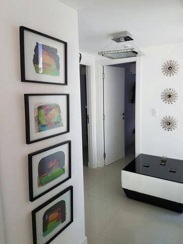 Alugo apartamento en revellion en Punta del Este - Foto 18