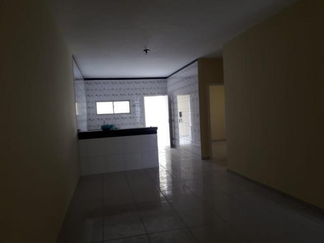 Aluguel casas Tianguá-CE - Foto 9