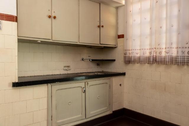 Apartamento de 3 quartos no Centro de Ribeirão |A190802984 - Foto 8