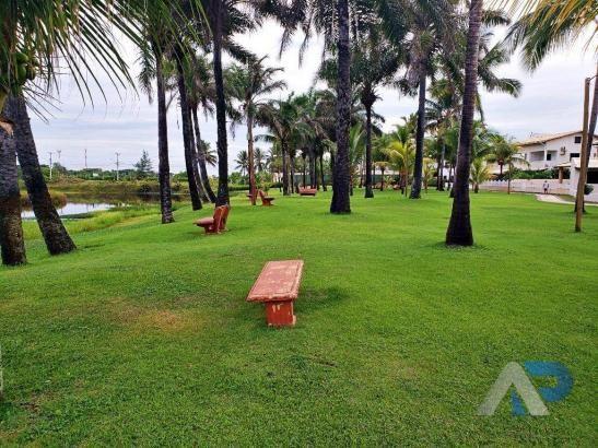 Casa à venda, 500 m² por R$ 1.680.000,00 - Praia do Flamengo - Salvador/BA - Foto 5
