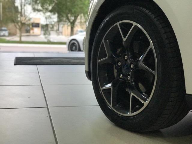 Ford Focus Titanium PLUS (Top de Linha) Veículo Ímpar, Vale a Pena Conferir! - Foto 7