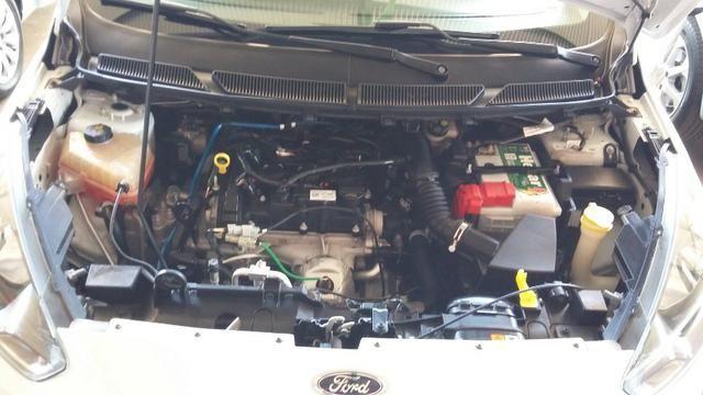 Ford Ka SEL - Top da categoria - Analiso Trocas - Foto 11