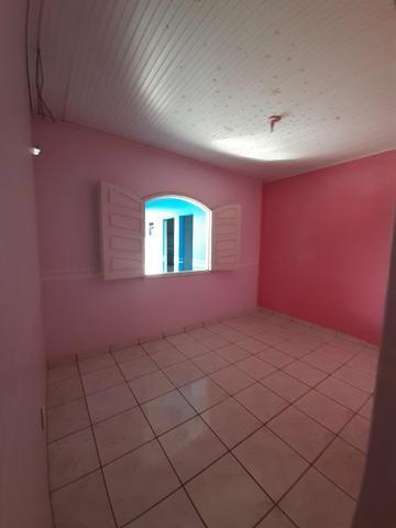 Aluga-se ou vende-se essa casa - Foto 6