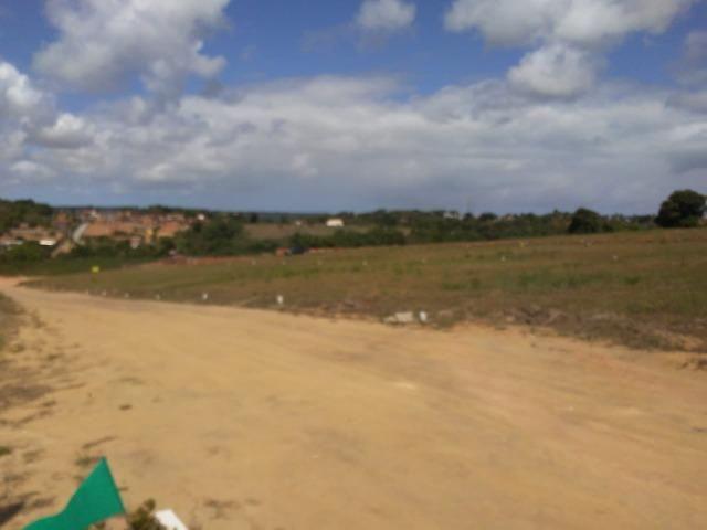 Loteamento Nova Marechal - A partir R$ 199,00 - 1 fase 90% vendida - Foto 4