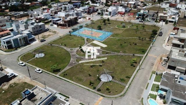 Excelente terreno no Jardim América - (Apenas á vista), excelente oportunidade, ligue já - Foto 6