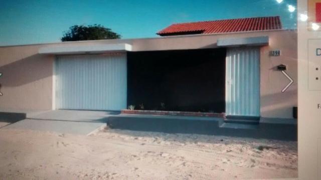 Belissima Casa em Parnaiba * Churrasqueira e Piscina - Foto 18