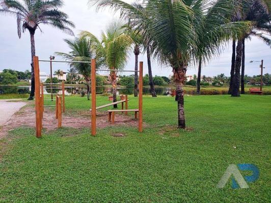 Casa à venda, 500 m² por R$ 1.680.000,00 - Praia do Flamengo - Salvador/BA - Foto 6