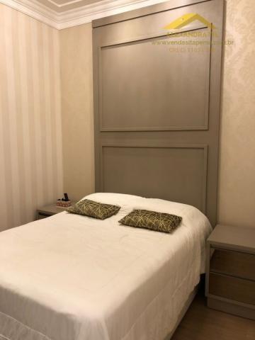 Apartamento à venda com 4 dormitórios em Centro, Itapema cod:671 - Foto 13
