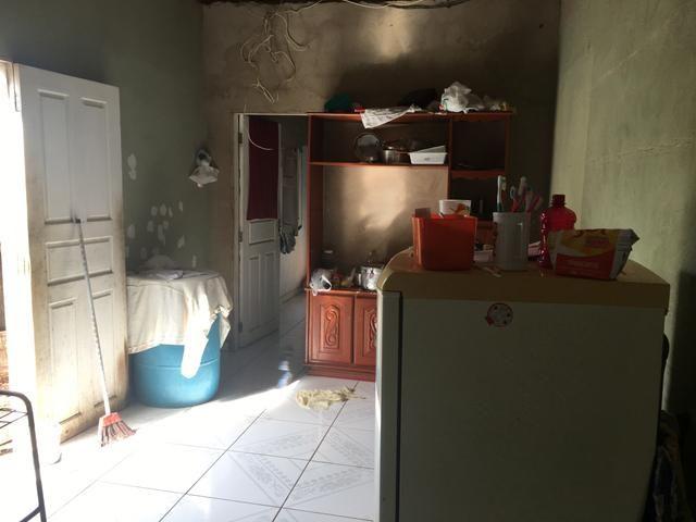 Vendo Casa na Principal - Foto 4