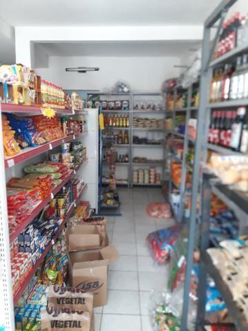Mercadinho completo,localizado na avenida principal do mocambinho proximo ao alto alegre - Foto 6