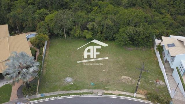 Condomínio Aldebaran Ômega com 600m² - Foto 4