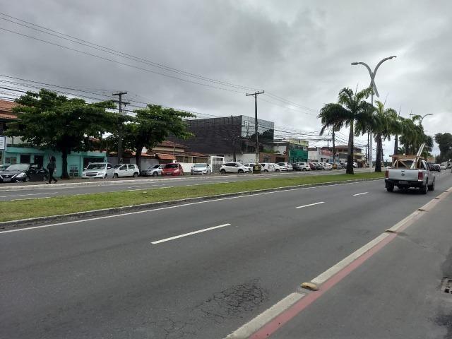 Loja com Área Total de 50 m² para Aluguel Avenida Principal em Itapuã (773943) - Foto 19
