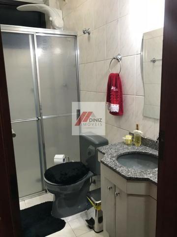 Apartamento Recém reformado na Vila Matilde - Foto 8