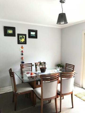 Casa à venda com 4 dormitórios em Boa vista, Joinville cod:CI1458 - Foto 3