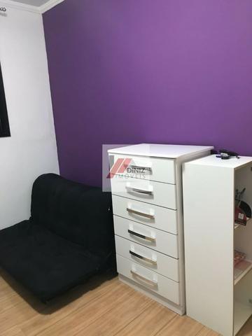 Apartamento Recém reformado na Vila Matilde - Foto 4