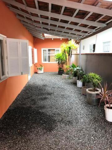 Casa à venda com 4 dormitórios em Boa vista, Joinville cod:CI1458 - Foto 9