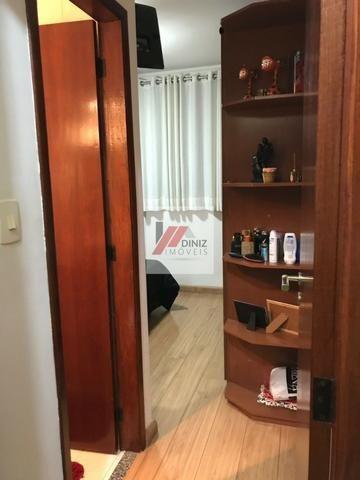 Apartamento Recém reformado na Vila Matilde - Foto 13