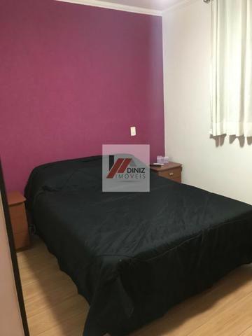 Apartamento Recém reformado na Vila Matilde - Foto 5