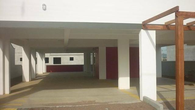 Apartamento Residencial São Pedro - Foto 4