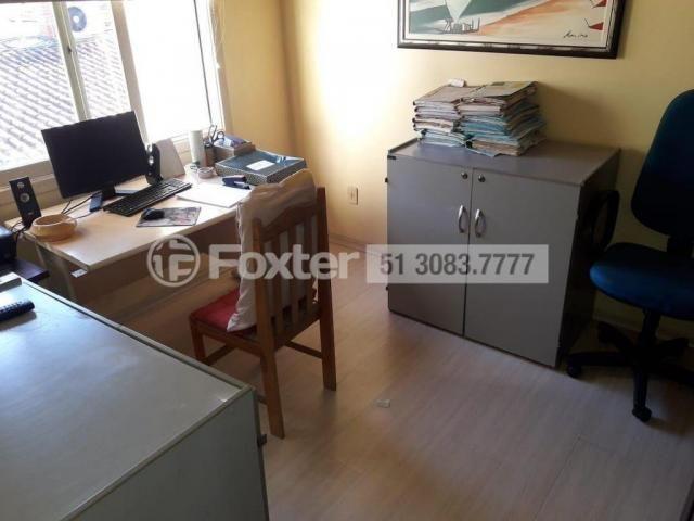 Casa à venda com 3 dormitórios em Tristeza, Porto alegre cod:185361 - Foto 12