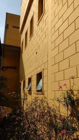 Galpão comercial à venda, residencial oásis, vargem grande paulista. - Foto 13