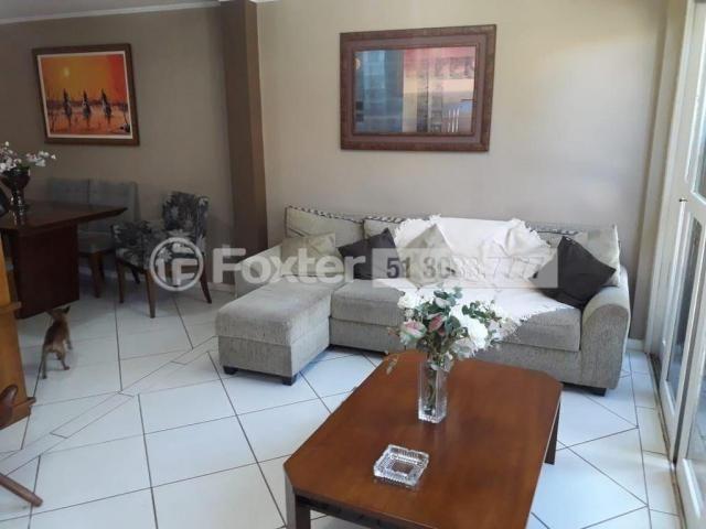 Casa à venda com 3 dormitórios em Tristeza, Porto alegre cod:185361 - Foto 2