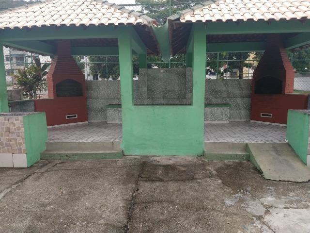 10260 - Apartamento no Jardim Sulacap, 2 quartos - Foto 13